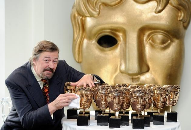 BAFTAs : les résultats 2015