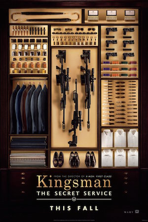 Kingsman-affiche-preview