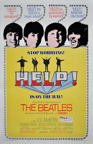 help-1965