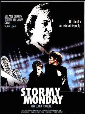 StormyMonday(afficheFr)
