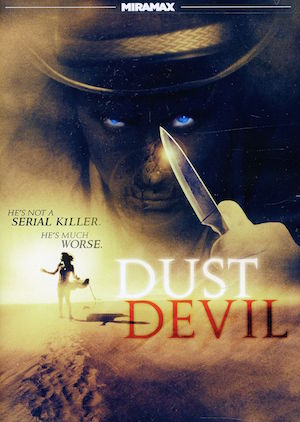 DustDevil1992-affiche
