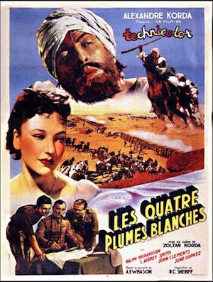 Les4plumesBlanches(1939)