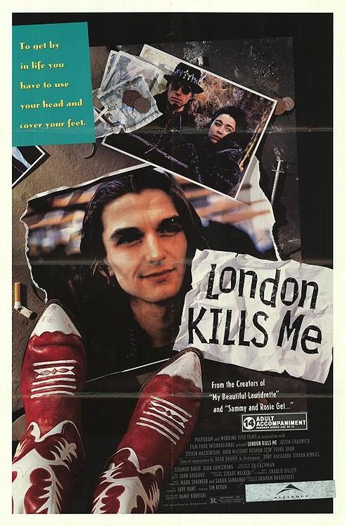 london_kills_me-affiche