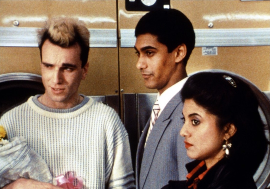 my-beautiful-laundrette-04-g