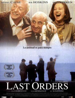LastOrders2001
