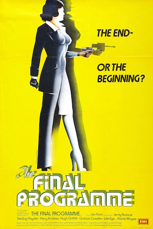 The-final_programme_affiche