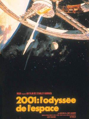 2001Odyseedelespace