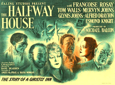 The-halfway-house-1944