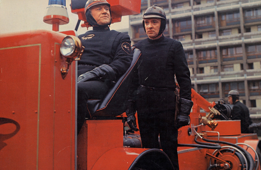 fahrenheit451-truffaut-1966