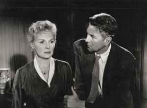 Temps sans pitié (1959)