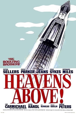 heavens_above_affiche