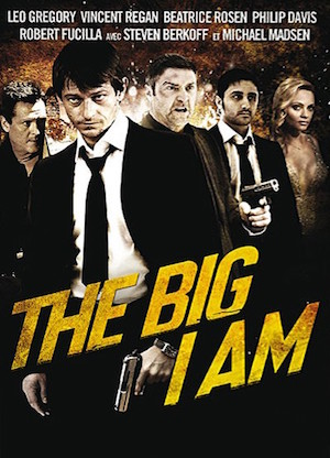the-big-i-am-affiche-50586a9346553
