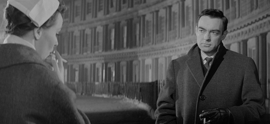80.000 suspects (1963)