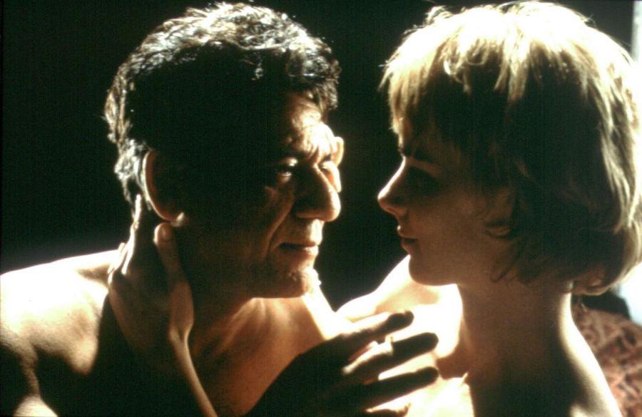 My Son the Fanatic (1997)