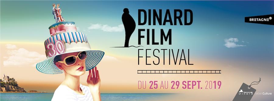 Dinard Film Festival 2019