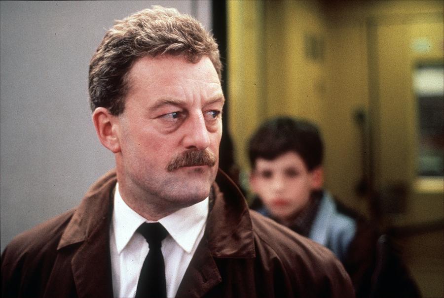 Bellman and True (1987)