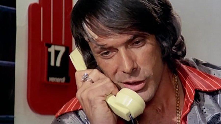 Il cinico, l'infame, il violento (1977)