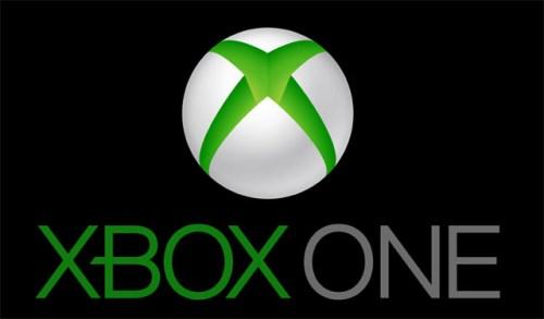 Microsoft-XBox-One-Logo