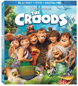Croods-movie-box