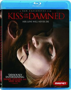 kiss-of-the-damned-blu-ray