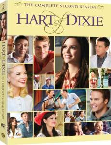 HartOfDixie_S2_rev
