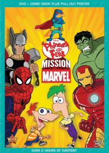 Phineas_y_Ferb_Mision_Marvel_TV-377215279-large