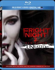 fright-night-2-blu-ray