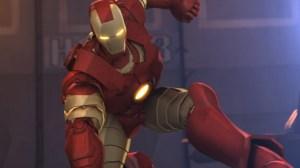 Marvel's_Iron_ManandHulk_Heroes_United_Photo02