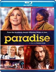 Paradise-2013-BluRay