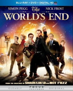 The-Worlds-End-Blu-ray-and-DVD-US-816x1024