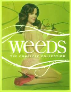 Weeds_Complete_BLU_e