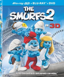 smurfs-2-3D-blu-ray-cover