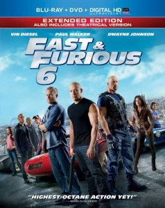 Fast-and-Furious-6-2013-Movie-Blu-ray-Cover-650x816