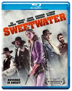 SWEETWATER_2D_BD