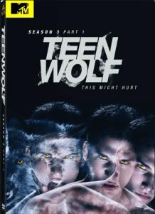 TeenWolfS3P1