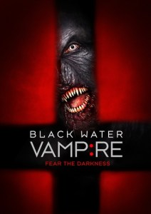 BlackWaterVampire_Cover_Art_event_main