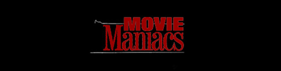 MovieManiacsBanner