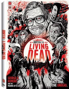 birth-of-the-living-dead-first-run-dvd