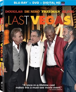 last-vegas-blu-ray-cover-38