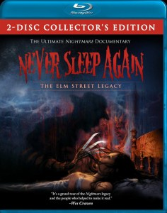 never-sleep-again-blu-ray