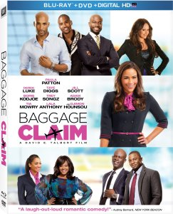 baggage-claim-blu-ray-cover-30