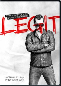 legit-season-1-dvd-cover-32