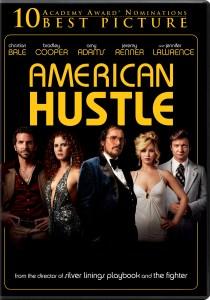 Americanhustle_DVD_FrontFlat