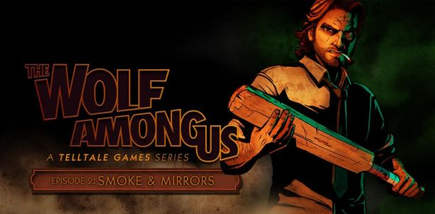 The-Wolf-Among-Us-Episode-2-Smoke-and-Mirrors