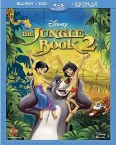junglebook2blu
