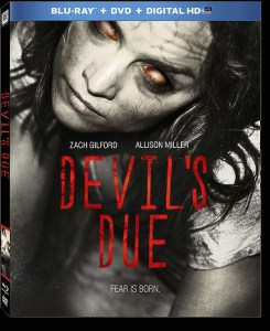 devils-due-blu-ray