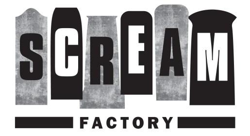 SCREAM-FACTORY-LOGO