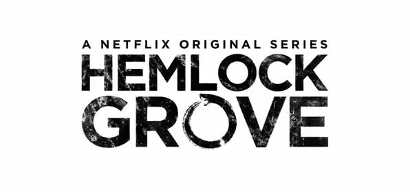 HemGrove
