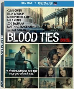 bloodties_bd_skew