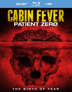 cabin-fever-patient-zero-blu-ray-cover-18